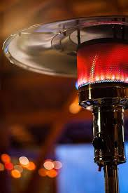 whether you re looking for a tall portable patio heater or short and squat