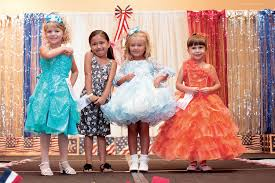 low glitz natural kids pageants swear off fake tans heavy  low glitz natural kids pageants swear off fake tans heavy makeup business of life crain s chicago business