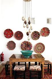 african style furniture. African Furniture Print Store . Style