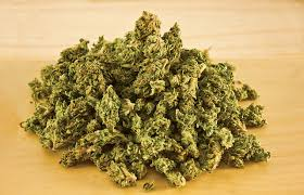 Imagini pentru marijuana