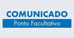 Saiba o que muda para sua empresa e o que diz a lei. Segunda Feira E Ponto Facultativo Na Prefeitura De Uruguaiana