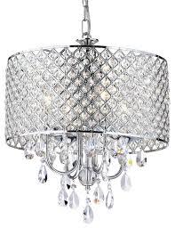 drum shade chandelier 4 light crystal drum shade chandelier chrome drum shade chandelier home depot drum shade chandelier