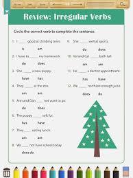 English Grammar Grade 4 – dailypoll.co