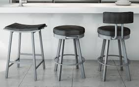 metal design furniture. 40033_41445_41444_14-J8_Sears.-e1513966047464 Metal Design Furniture E