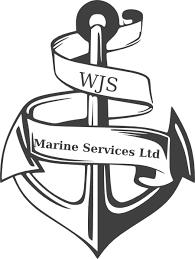 Marine Anchor Logo Clip Art at Clker.com - vector clip art online ...