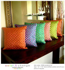 Small Picture Home Decor Items Home Decor Manufacturer from Mumbai