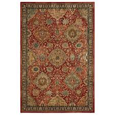 home garnet 5 ft x 8 area rug the intended for mohawk rugs discontinued charming your home depot rugs area discontinued bathroom rug ideas mohawk runner