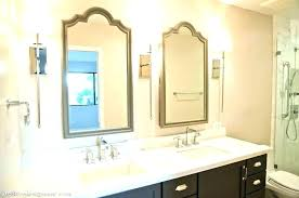 what is the cost of remodeling a bathroom cost to remodel bathroom transitional cost for full bathroom remodel