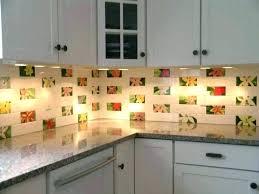 diy backsplash ideas for kitchen ideas kitchen mirror for diy kitchen backsplash tile ideas diy backsplash ideas for kitchen