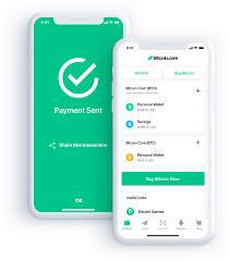 Tip Chart Wallet Card Bitcoin Wallet Store Bitcoin Cash Bch Bitcoin Core Btc