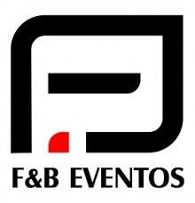 Organizadores De Eventos Empresas Organizadoras De Eventos Londrina Convention