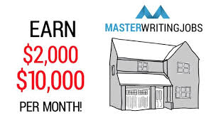 master writing jobs review your online revenue master writing jobs review
