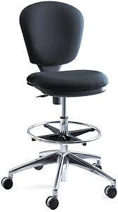 best work chair best standing desk chairs bar height chairs standing work chair