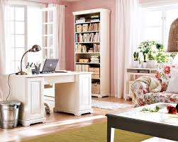 home office decor. Home Office Decorating Ideas For Nifty Best Images About Decor Modest