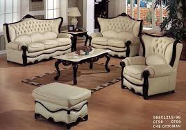 choose victorian furniture. Leather Living Room Set Victorian Furniture On Tips To Choose The Right I