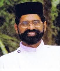 Priests : Malankara Orthodox Directory