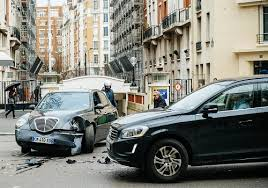Car Accident Category Archives Sacramento Injury Attorneys Blog