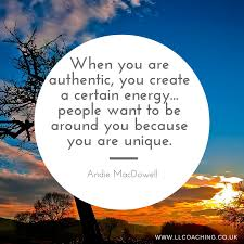Authenticity Quotes 77 Stunning 24 Motivational Quotes By Women On Being Authentic LL Coaching