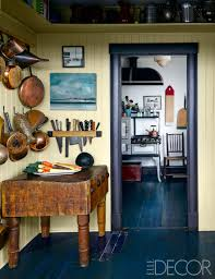 dark rustic cabinets. Kitchen Country Farmhouse Ideas Old Fashioned Designs Dark Rustic Cabinets Western Style