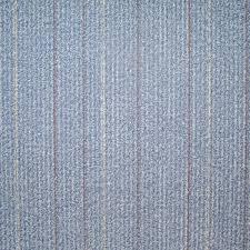 light blue carpet texture. light blue carpet tile texture