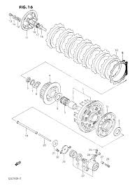 Gsxr 1000 fuse box chevy charging system wiring diagram smartboard