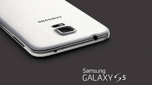 samsung galaxy s5 white vs black. how to fix samsung galaxy s5 freezing issues after kitkat update | technobezz white vs black