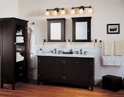 bathroom mirror lighting ideas. Bathroom Light Fixtures Over Large Mirror Lights Homey Design Above Lighting Ideas