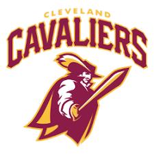 Cleveland Cavaliers Concept Logo | Sports Logo History