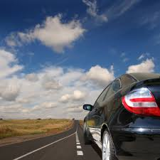 Cheap One Way Car Hire France