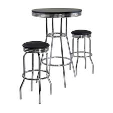 kitchen bar tables and chairs for home pub seating pub table and chairs for