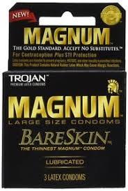 magnum xl size trojan bare skin size best skin in the word 2018