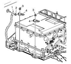 Drive motor generator control module assembly 6 htb1sfhbhxxxxxxjxfxxq6xxfxxxe