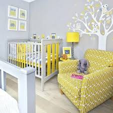 child bedroom decor. Childrens Bedroom Decor Child And Kids Room Ideas Designs Inspiration South .