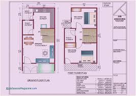 700 sq ft house plans india fresh 800 sq ft duplex house plans 700