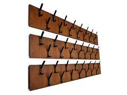 Old School Coat Rack Popular STORE Old School Coat Rack Solid Oak For Racks Decor 92