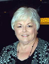 Peggy Ray Laws Obituary - Visitation & Funeral Information