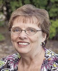 OBITUARY: Mary Lou Kline | Obituaries | starherald.com