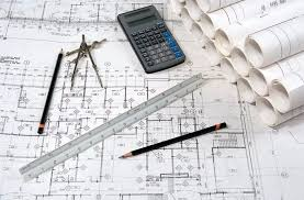 architectural drawings. Beautiful Architectural Architectural Drawings Compiled For House Extensions Etc Throughout T