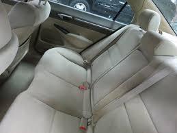 2008 honda civic sedan ex auto 17236821 31