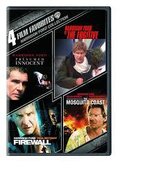 Presumed Innocent Book Amazon 24 Film Favorites Harrison Ford The Fugitive Presumed 24