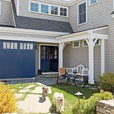 arts and crafts exterior paint colors. best images about exterior paint colors on pinterest with craftsman house arts and crafts