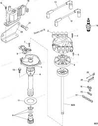 Motor ford 5000 tractor starter wiring diagram lawn generator