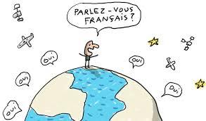 L'alphabet phonétique international est un alphabet utilisé pour la transcription phonétique des sons du langage parlé. French Phonetic Exercises Online French Tutor