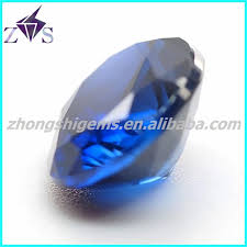 Sapphire Color Chart Cubic Zirconia Color Chart Oval Shape Cut Synthetic Sapphire Buy Cubic Zirconia Color Chart Synthetic Color Change Sapphire Synthetic Sapphire