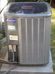 amana 16 seer 2 ton air conditioner cools our home amana asx16024 16 seer air conditioner