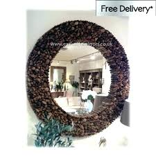 large round wood mirror large wooden wall mirror round wood wall mirror round wall mirrors