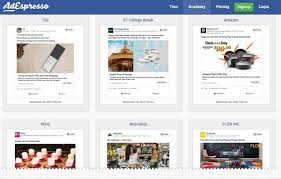 the only facebook ad size tips and