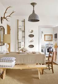 Country Interior Design 30 Best Farmhouse Style Ideas Rustic Home Decor