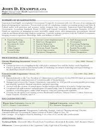 English Homework Help 24x7 Homework Help Accounts Manager Resume