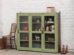 english antique display cabinet. Vintage China Cabinet Display Cabinets Pinterest App English Antique -